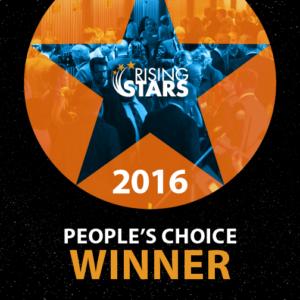2016-rswinners-peoples_facebook