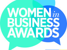 Australian Women's Weekly – Women in Business Awards Winners
