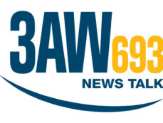 3AW's Alan Pearsall Gets the Low Down on chemo@home
