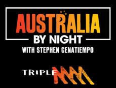 "Triple M – Australia at Night asks ""Are Homes the Hospital of the Future""?"