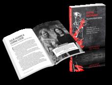 Book Launch – Extra. Ordinary. Businesswomen