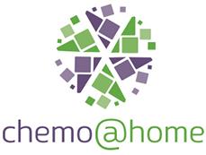 Presentation at National Haematology Conference – 20th October 2013