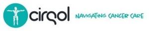 Cirqol health navigators