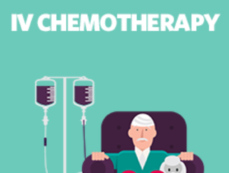 HCF's treatment at home program a godsend for Matthew Grootenboer