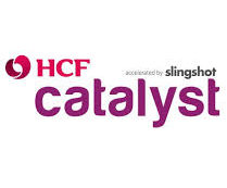 chemo@home Recognised by HCF Slingshot as a Top Innovative Company