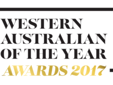 Julie Adams – Finalist in Western Australian of the Year 2017