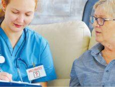 OPINION – HEALTH LACKS VACCINE CLARITY
